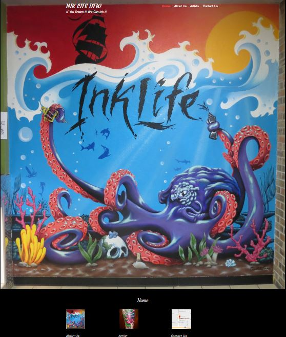 ink-life-dfw-home